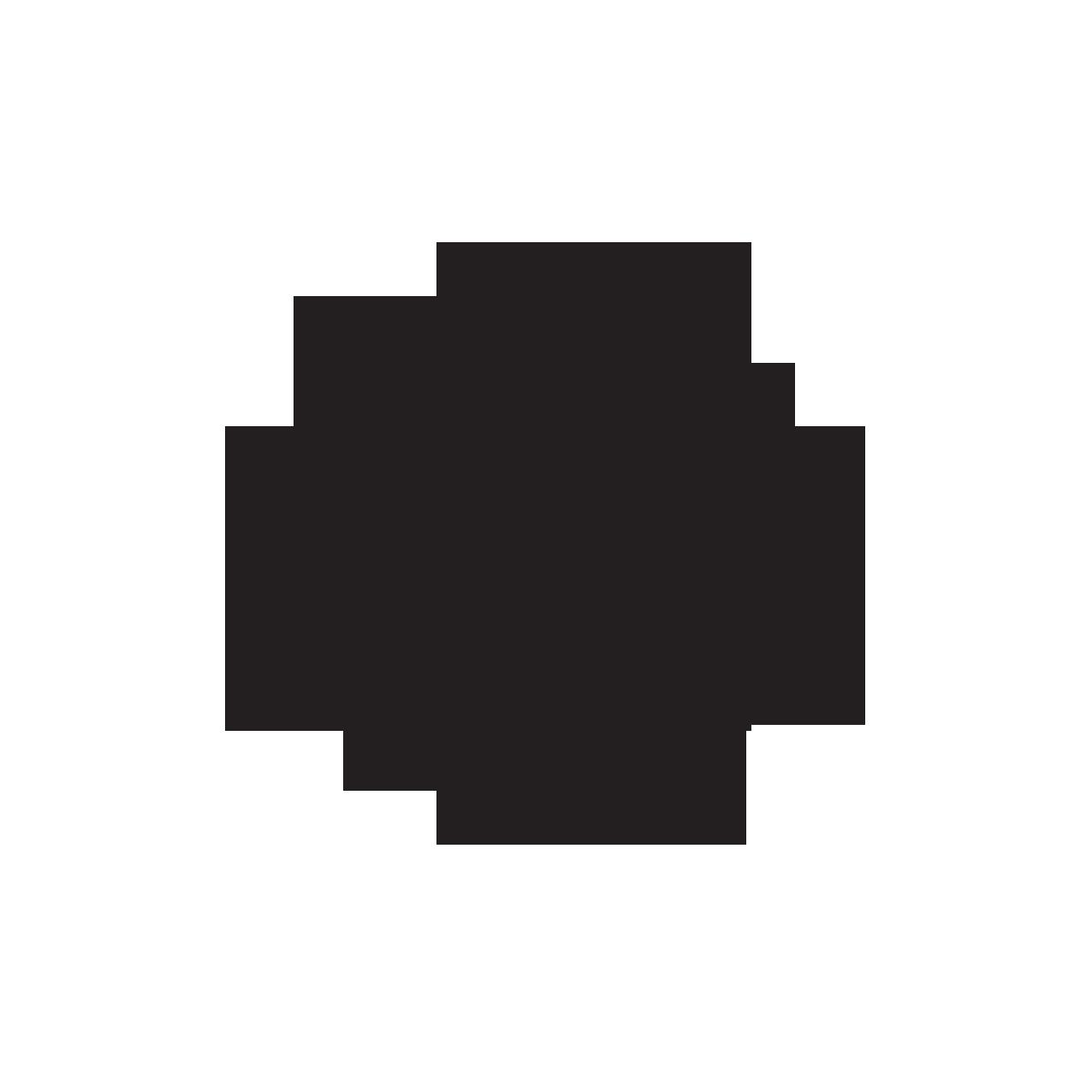 Amoln